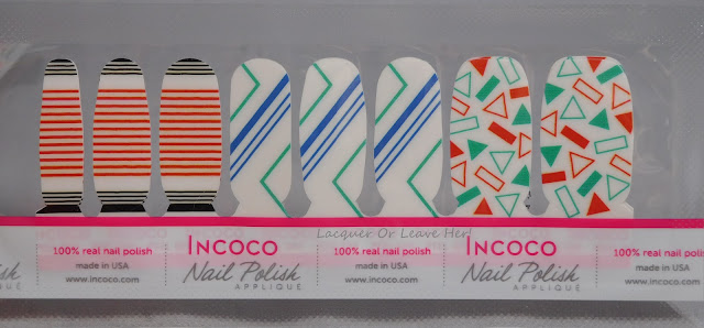 Incoco Summer School