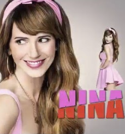 Ver Educando a Nina Capítulo 4 Gratis Online