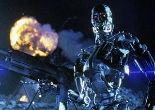 ulasan film terminator 2 judgment day