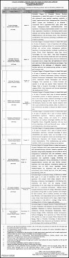 Utility Stores Corporation of Pakistan USC Jobs 2021For Project Manager, Manager Systems, Software Developer, Mobile App Developer, Database Administrator & more