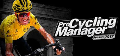 Download Pro Cycling Season 2010: Le Tour de France PPSSPP ISO For Android