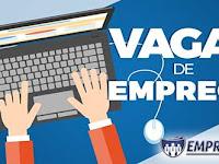 Emprego para Chapeiro, Padeiro, Serviços Gerais, Atendente, Barista, Gerente e Cozinheiro