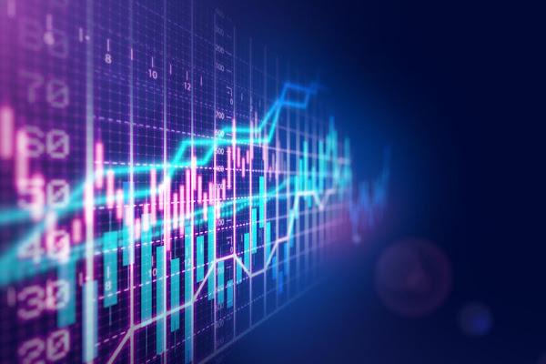 Que signifie le marché boursier  Comprendre le fonctionnement du marché boursier