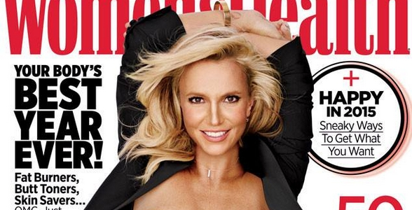 http://beauty-mags.blogspot.com/2015/01/britney-spears-womens-health-us-january.html