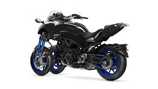 Yamaha-Niken-GT-3