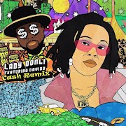 Music: Lady Donli Ft. Davido – Cash (Remix)