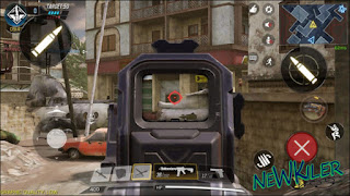 tips-cara-menembak-tembus-pandang-pro-player-call-of-duty-mobile
