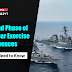 Second Phase of Malabar Exercise commences: All you need to Know