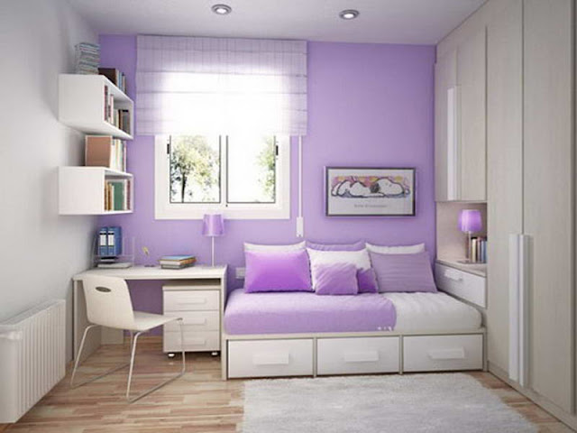 Great Teen Bedrooms Decorating with Various Theme Great Teen Bedrooms Decorating with Various Theme Great 2BTeen 2BBedrooms 2BDecorating 2Bwith 2BVarious 2BTheme6