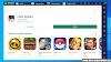 ▷ Descargar 【MEJOR EMULADOR de ANDROID】 para PC Gratis