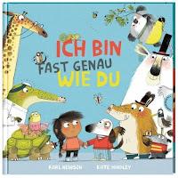 https://www.arena-verlag.de/artikel/ich-mag-dich-einfach-so-978-3-401-71298-7