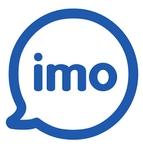 IMO - VIDEOCHIAMATE GRATUITE SU SMARTPHONE ANDROID