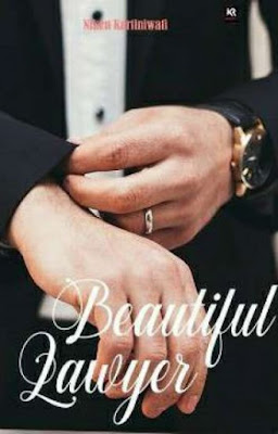 BEAUTIFUL LAWYER by Niken Kartiniwati Pdf