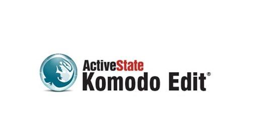 Como Instalar o Komodo Edit 10.1 no Ubuntu, Linux Mint e Derivados