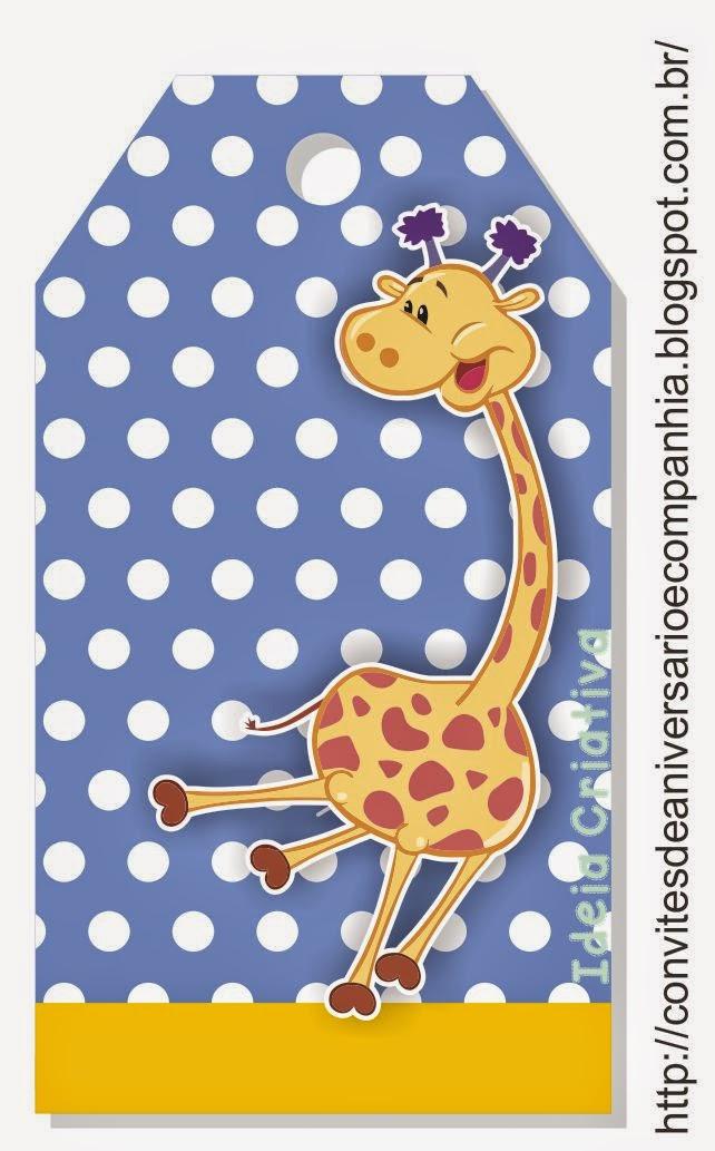 Lottie Dottie Chiken Party: Free Printable Mini Kit.