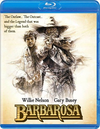 Barbarosa 1982 Dual Audio Download Full Movie 700MB BRRip 720p