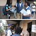 MPNAIJA GIST:Goodluck Jonathan Steps Out For Sierra Leone Election (Photos)