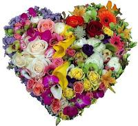 http://famigliagandini.blogspot.it/2012/08/mamma-sei-il-nostro-angelo-anniversario.html