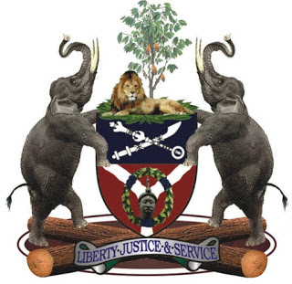 Osun State 2021 BECE Placement Exam Date into SSS1