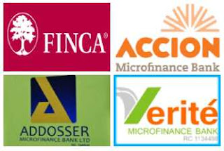 top-ten-microfinance-banks-in-nigeria