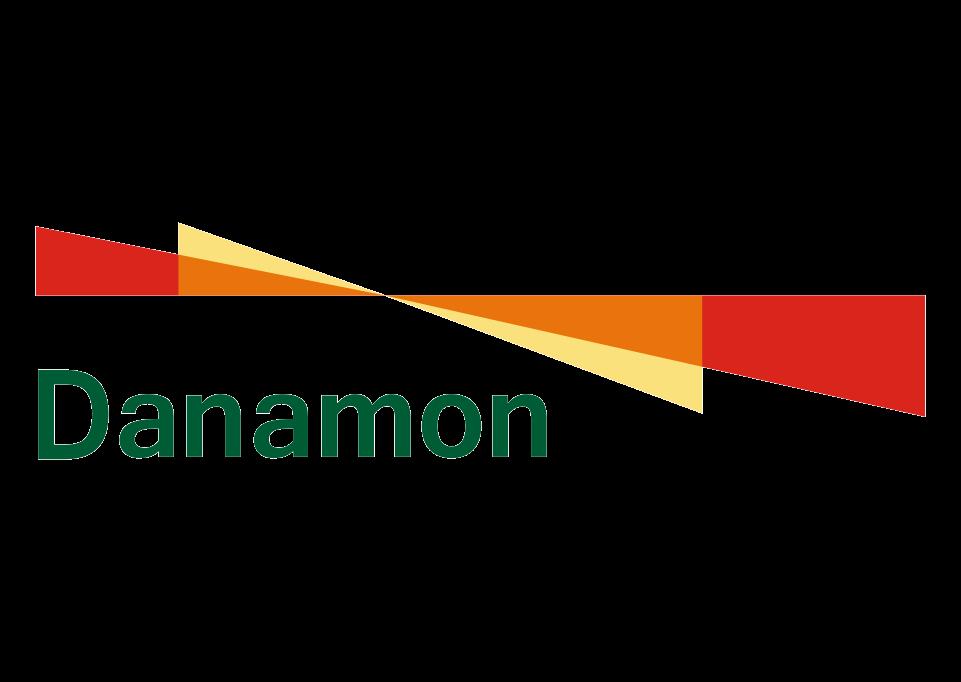 Lowongan Kerja PT Bank Danamon Indonesia Tbk Juni 2021