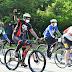 Santo Domingo merece una infraestructura  más segura y armónica para los ciclistas