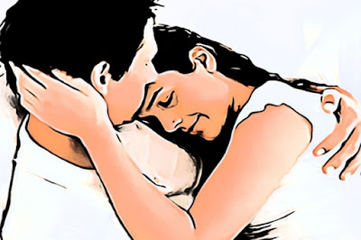 شىء لا يستطيع الرجل مقاومته في المرأة, للمتزوجات فقط شىء غريب جداااا لا يستطيع الرجل مقاومته في المرأة