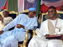 The Hypocrisy of President Buhari and Elrufai, His Mini Me By Reno Omokri
