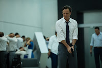 The Belko Experiment Tony Goldwyn Image 2 (14)