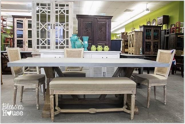 Nadeau Furniture Catalog Furnitur Inspiration