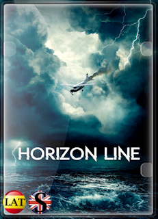 Horizonte Mortal (2020) HD 1080P LATINO/INGLES