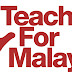 Life Update: Intern at Teach For Malaysia!