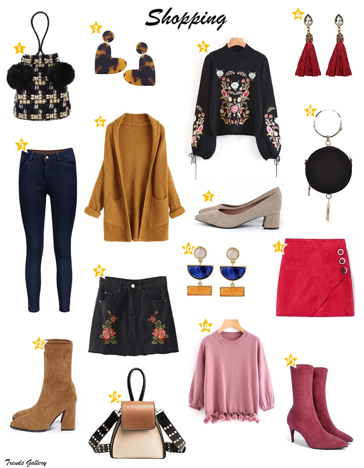trends_gallery_autumn_zaful_wishlist_fashion_trends