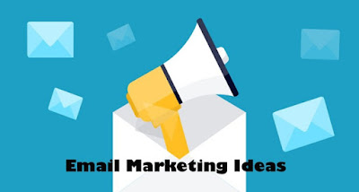 Email Marketing Ideas – How to Start Email Marketing - What is Email Marketing