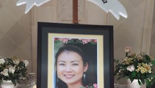 7 Fakta Kematian Putri Bungsu Bos Indomie Usai Ultah ke-39