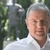 Δ. Σταμενίτης: «Εφαρμόζουμε τα μέτρα προστασίας, σπάμε την αλυσίδα μετάδοσης του ιού».