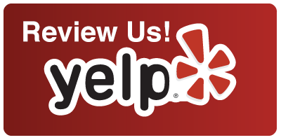 Yelp: It's A Business. It's An App. That's It.