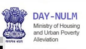 National Urban Livelihoods Mission (DAY-NULM)