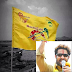 Will Jr NTR campaign for TDP in AP?