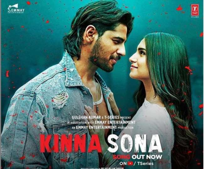 kinna sona tujhe rab ne banaya mp3 free download