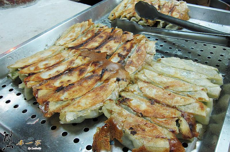 三峽文化路宵夜早餐 永和豆漿 50嵐斜對面