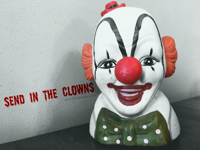 http://www.nextlifenokids.com/2017/01/send-in-clowns.html