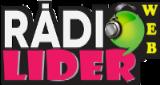 Web Rádio Líder de Joinville SC