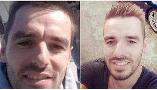 Πέθανε ο εργάτης που ακρωτηριάστηκε από μηχάνημα στην Λάρισα – Ήταν πατέρας ενός μικρού μωρού