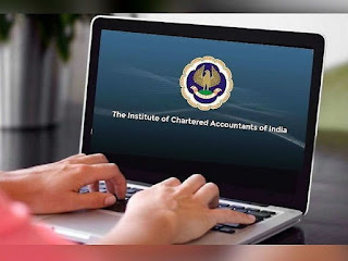 ICAI,CA,ICAI CA Foundation and Intermediate,Candidates,rank candidates,All India,examination,icai.nic.in,caree news