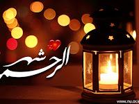 Fiqih Shaum Bagi Muslimah