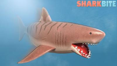 roblox sharkbite
