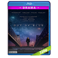 Out of Blue (2018) BRRip 720p Audio Dual Latino-Ingles