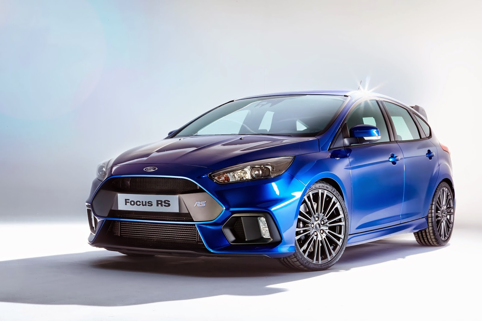 Ford Focus Rs 2016 Nice Car Wallpaper Car Wallpaper Hd
