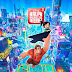 [Ulasan] Wreck It Ralph : Ralph Breaks The Internet